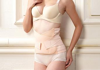 period underwear for postpartum