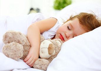 best pillow for toddler