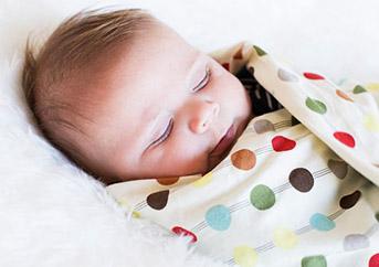 best blankets for newborn babies