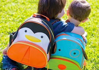 Best Toddler Backpack