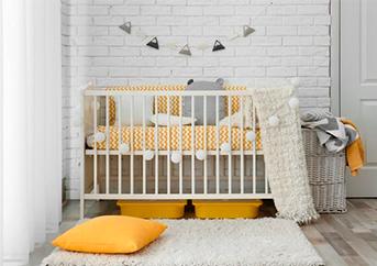 Best Mini Crib