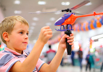 best gifts for 8-year-old boy